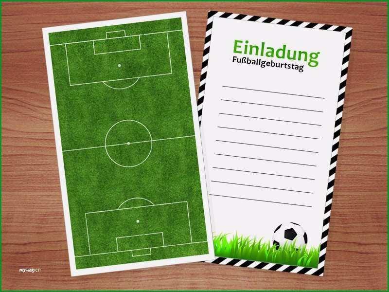 gutschein fussball ticket vorlage kostenlos sus fussball einladung kostenlose vorlagen zum ausdrucken