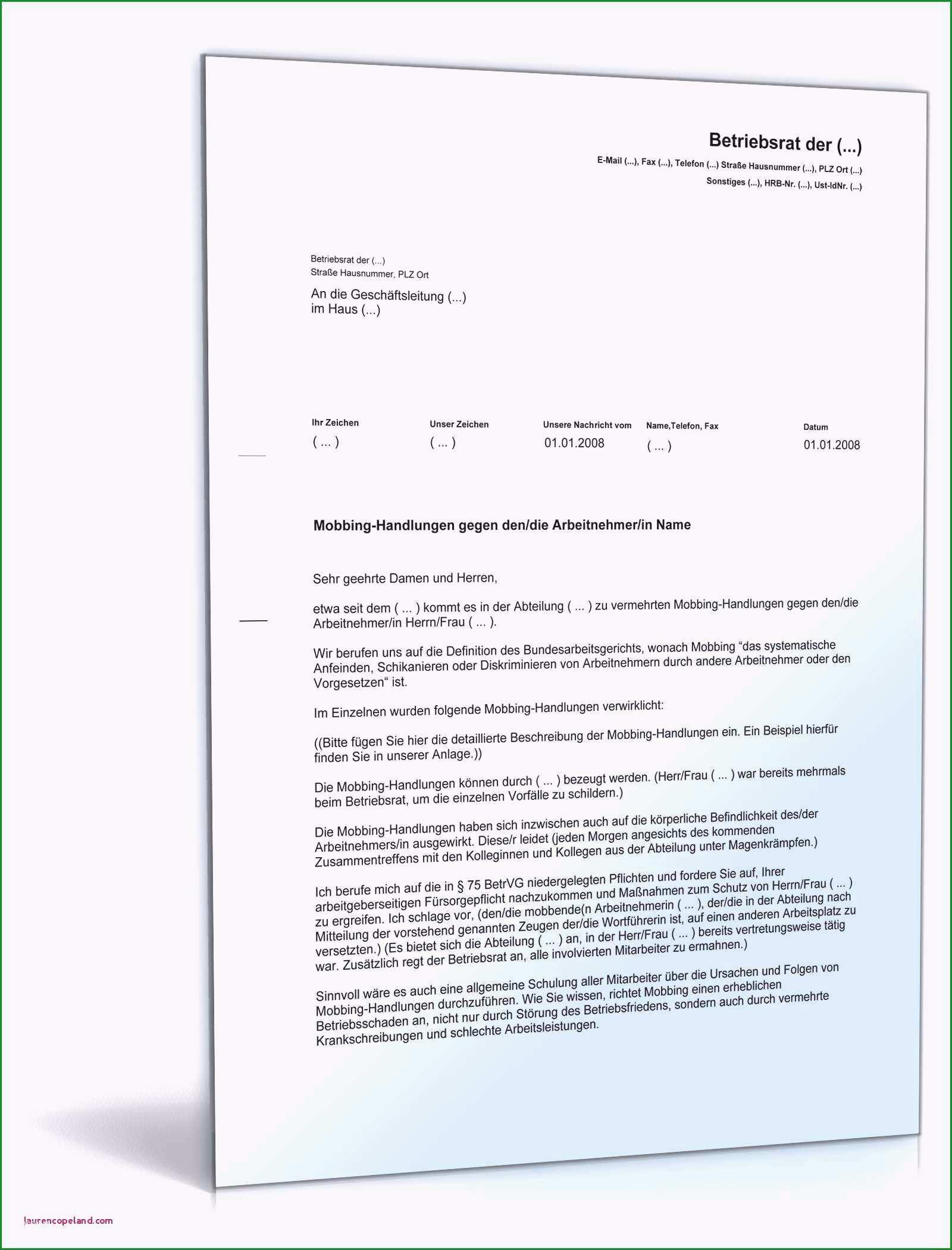kassenbuch handschriftlich vorlage genial bericht schreiben vorlage 2