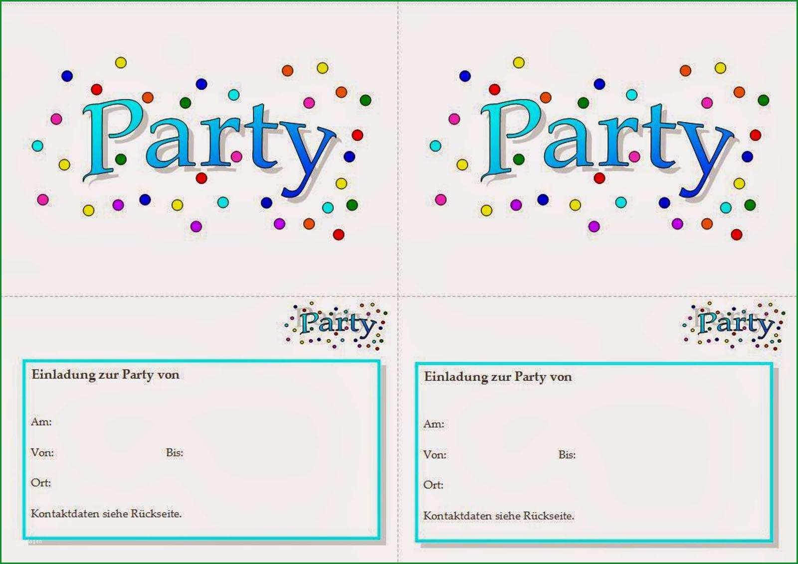 kindergeburtstag einladungskarten