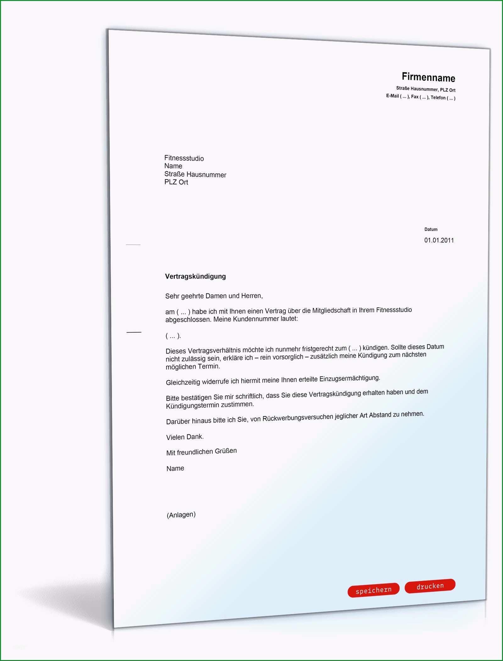 kundigung otelo vertrag vorlage telekom kundigung vorlage zum ausdrucken kundigung