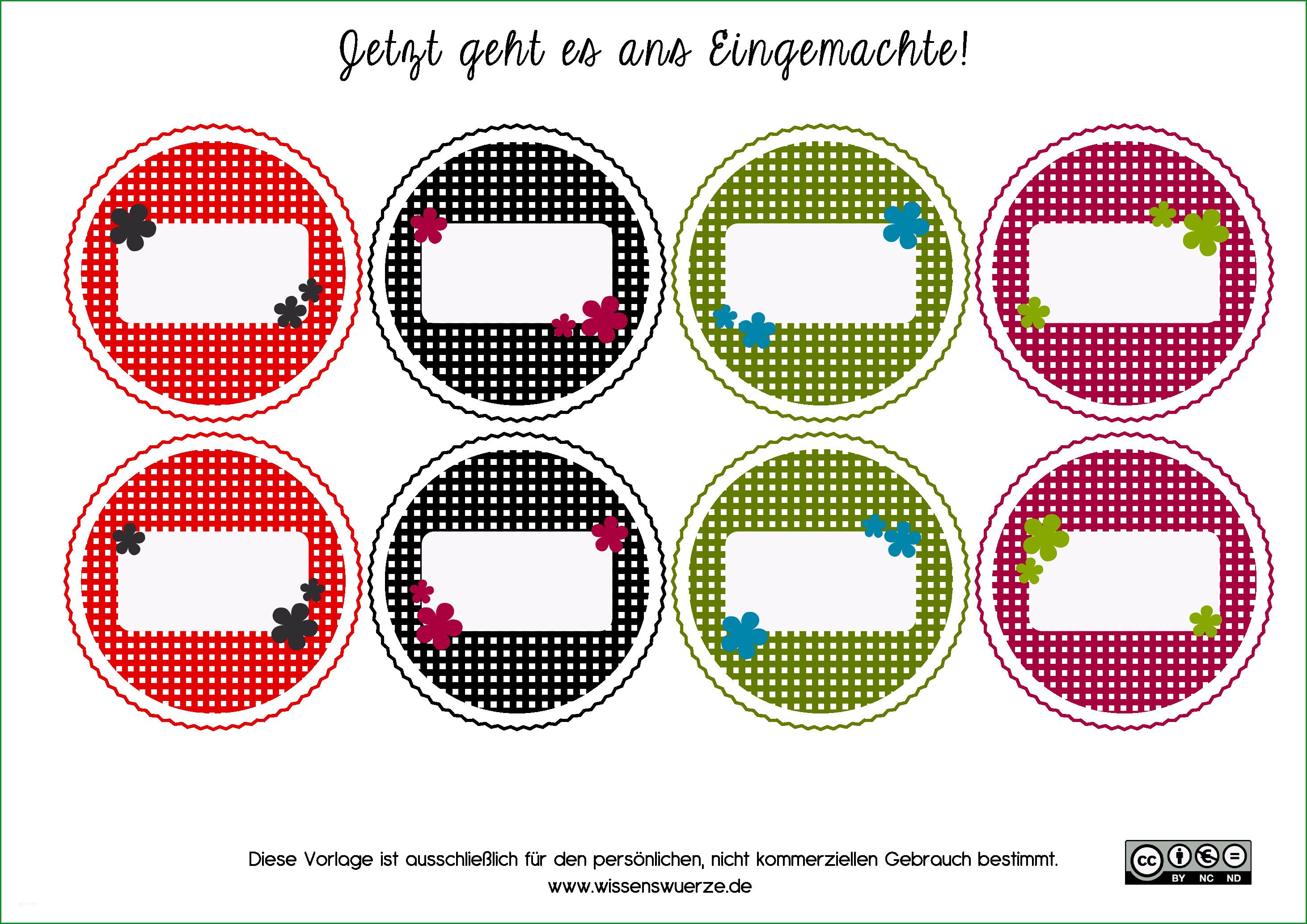 marmeladenzeit juchu gratis etiketten set