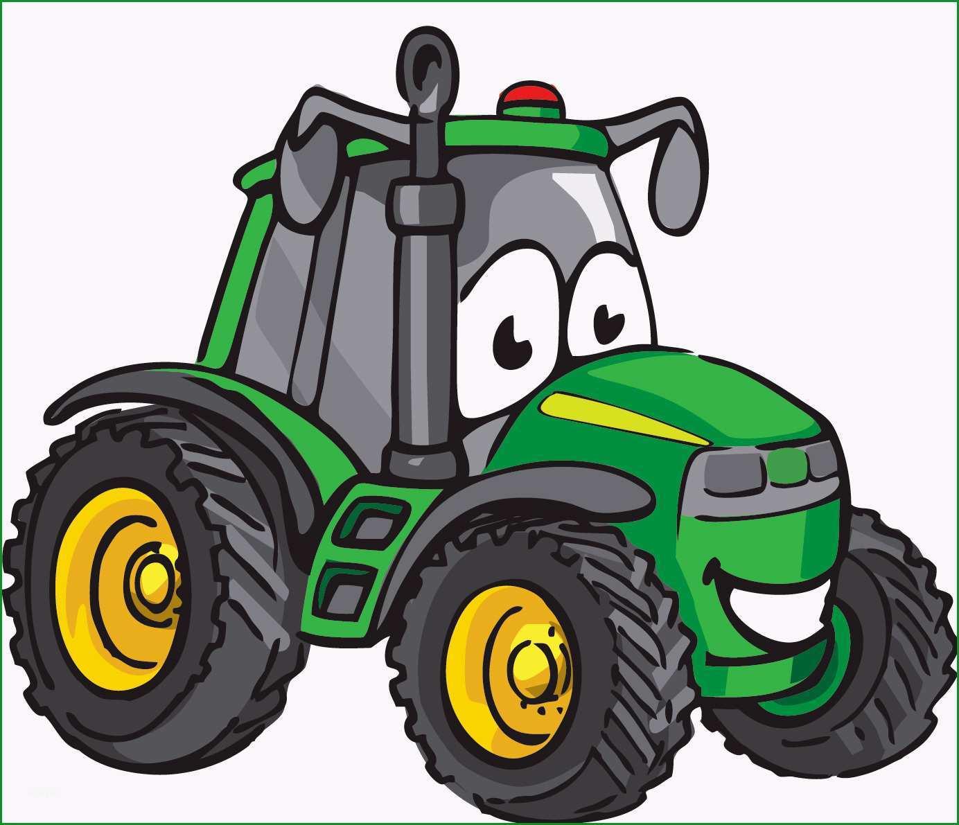noch nie da gewesen jugendlicher kam mit traktor