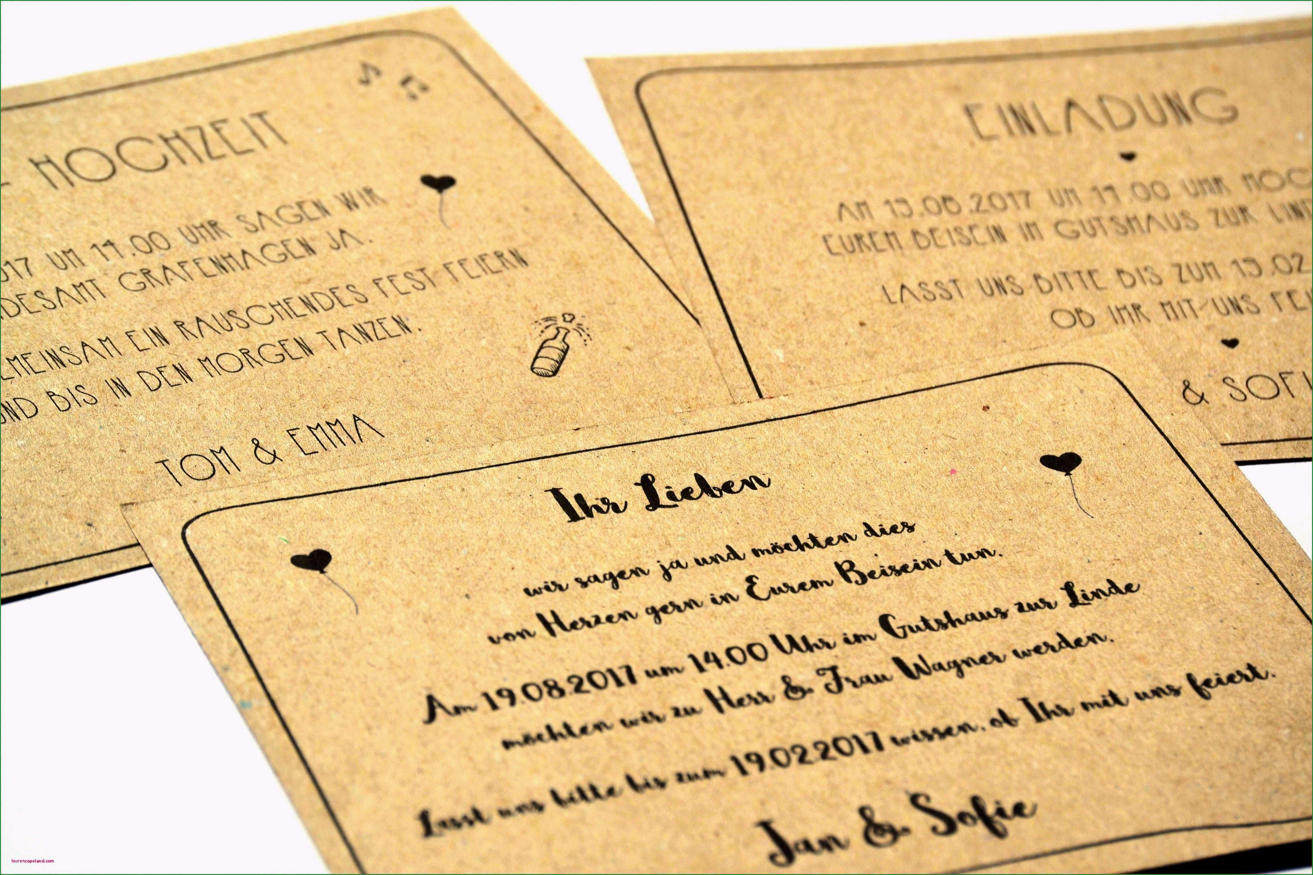 nummernschild vorlage kostenlos 46 marmelade etiketten vorlage word laurencopeland