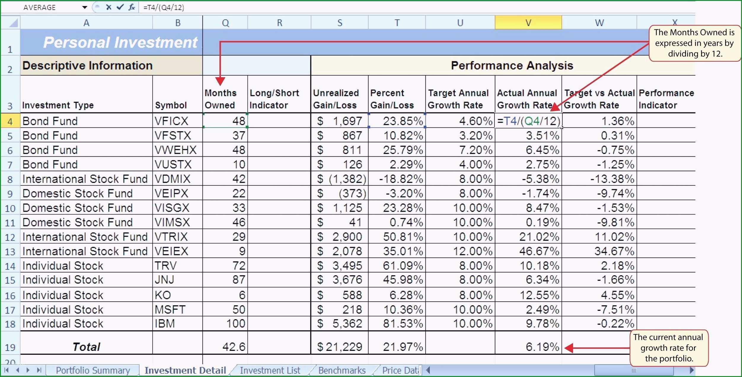 nutzwertanalyse excel von genial abc analyse excel vorlage 2