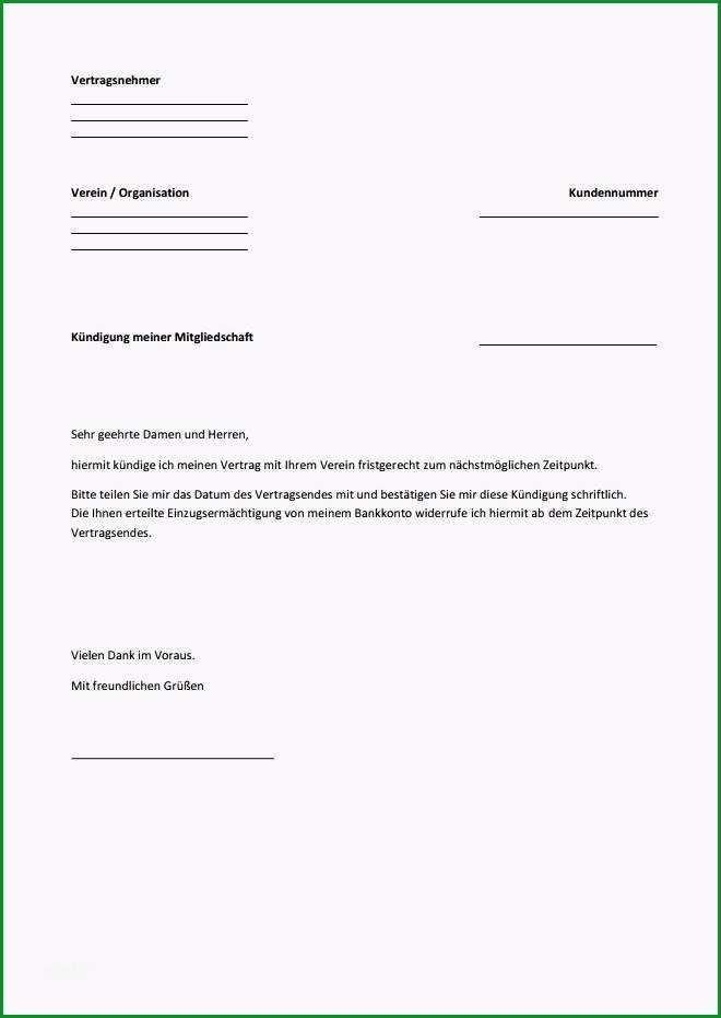 o2 dsl kundigung vorlage word o2 kundigung vorlage pdf kundigung vorlage fwptc