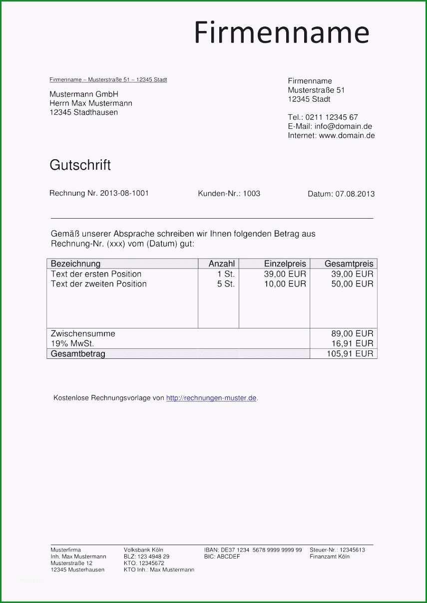 postbank kundigen vorlage widerruf versicherung vorlage fabelhaften abmahnung 4