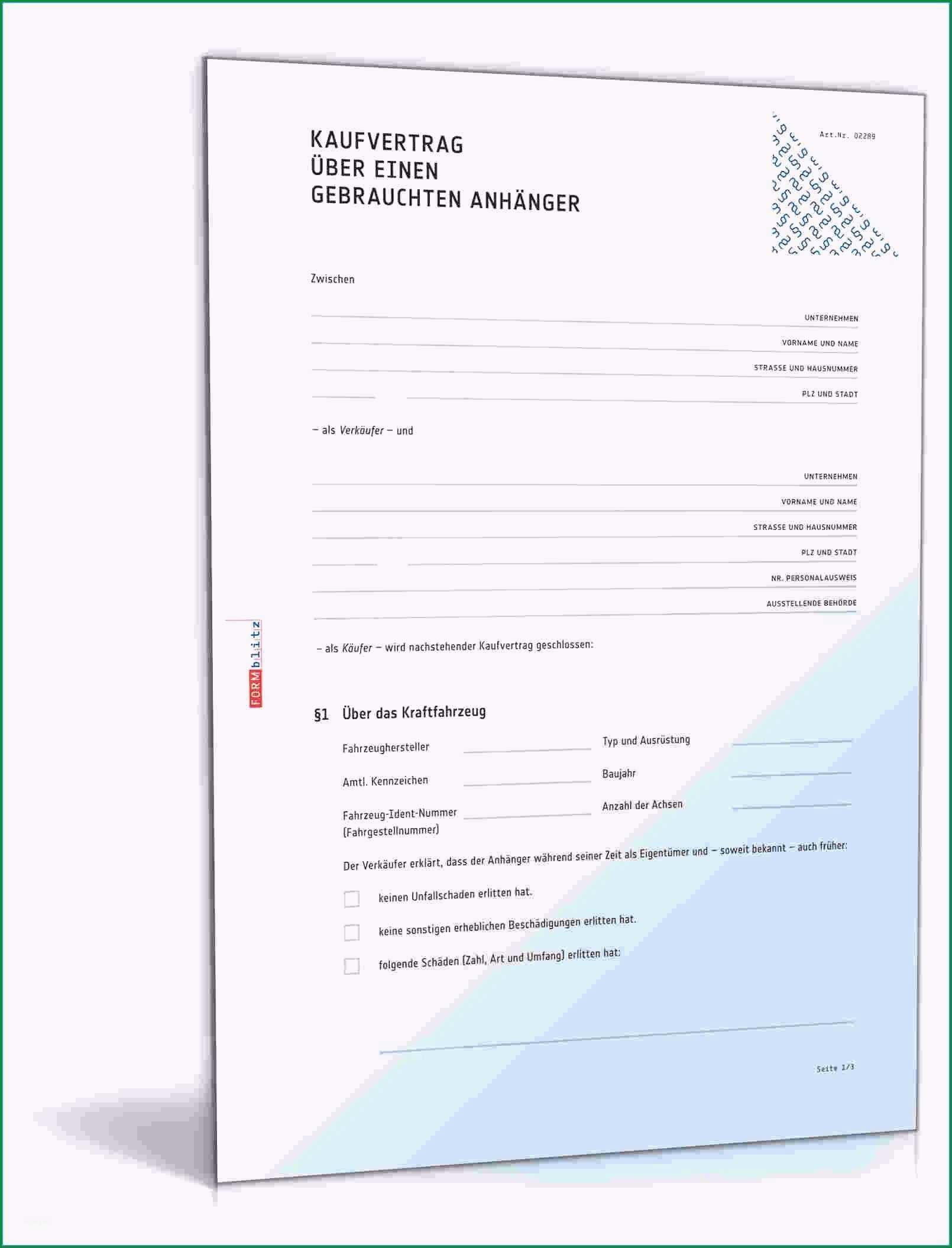 ubergabeprotokoll mietwohnung auszug vorlage befriedigend ubergabeprotokoll bei auszug aus wohnung sentierophotography