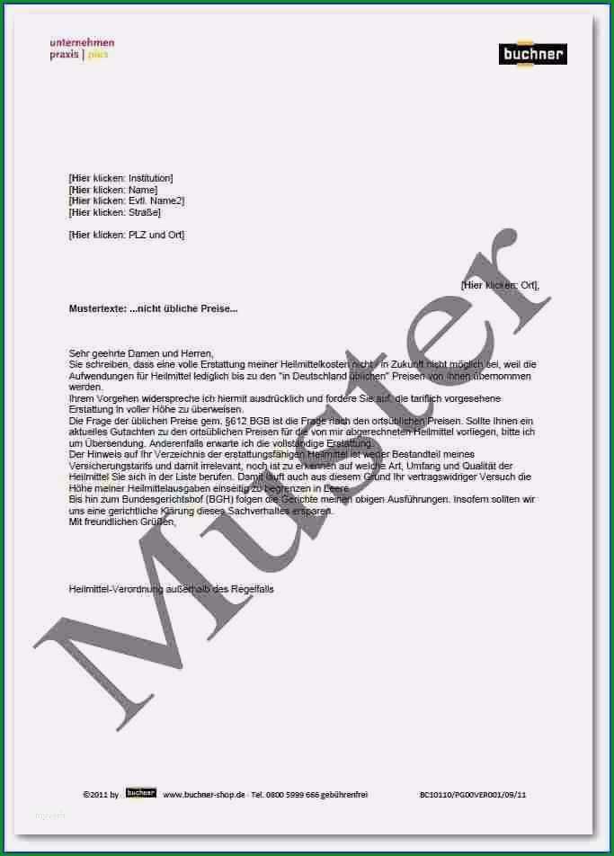 vorlage testament word fabelhaft 9 berliner testament kostenlos