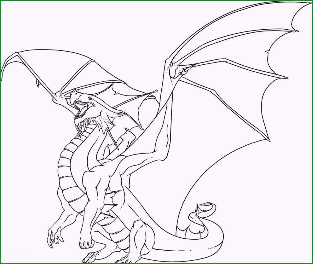 vorlagen zum ausdrucken ausmalbilder drache malvorlagen 3 bestimmt fur drachen ausmalbilder zum ausdrucken