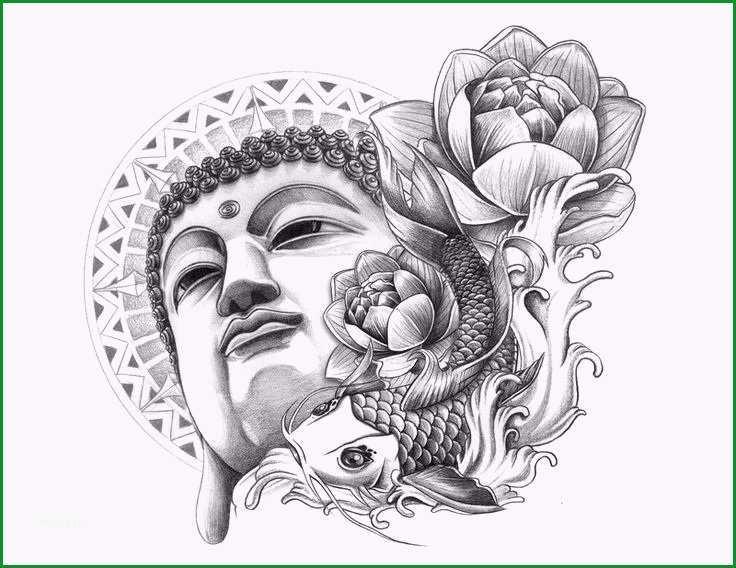 36 buddha malvorlagen ausdrucken  besten bilder von