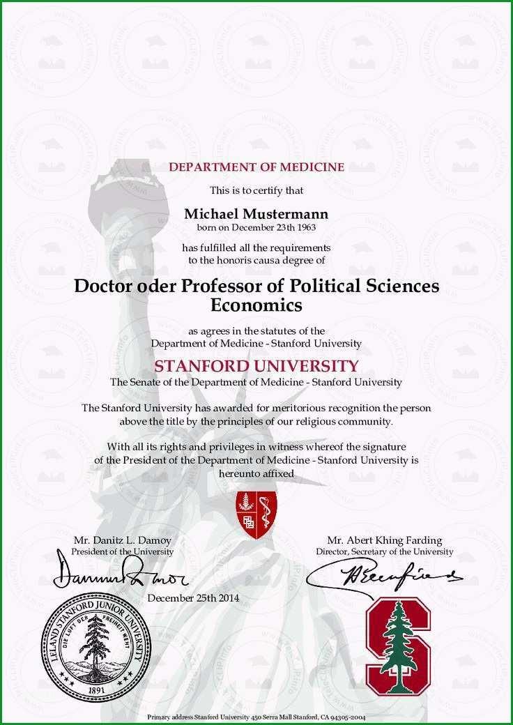 zeugnis kaufen abitur diplom einen master bachelor