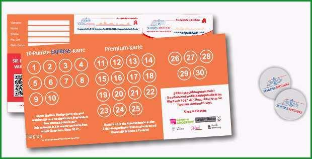 Erstaunlich Bonuskarte Erstellen – Kundenbefragung Fragebogen Muster