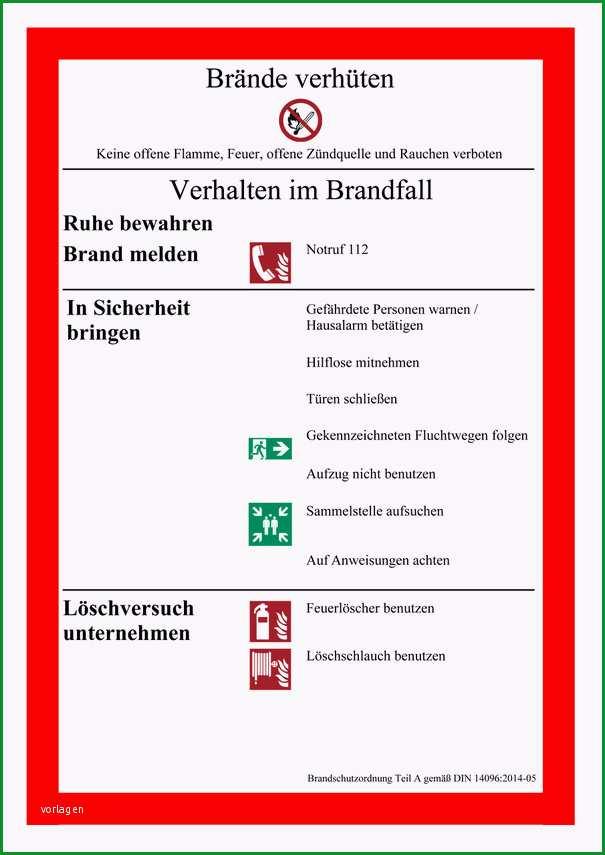 brandschutzordnungs editor