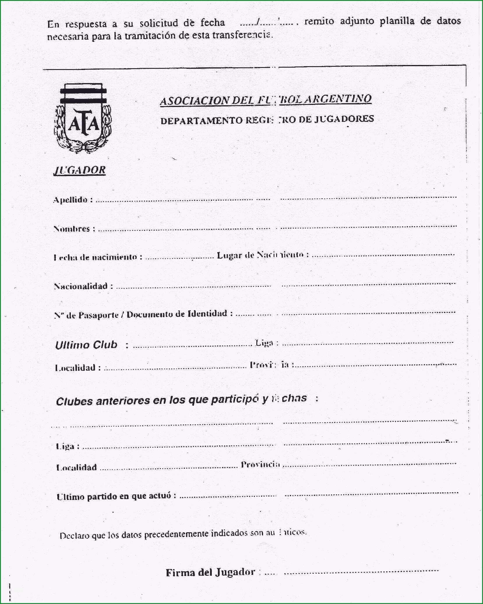 kundigung mitgliedschaft verein pdf