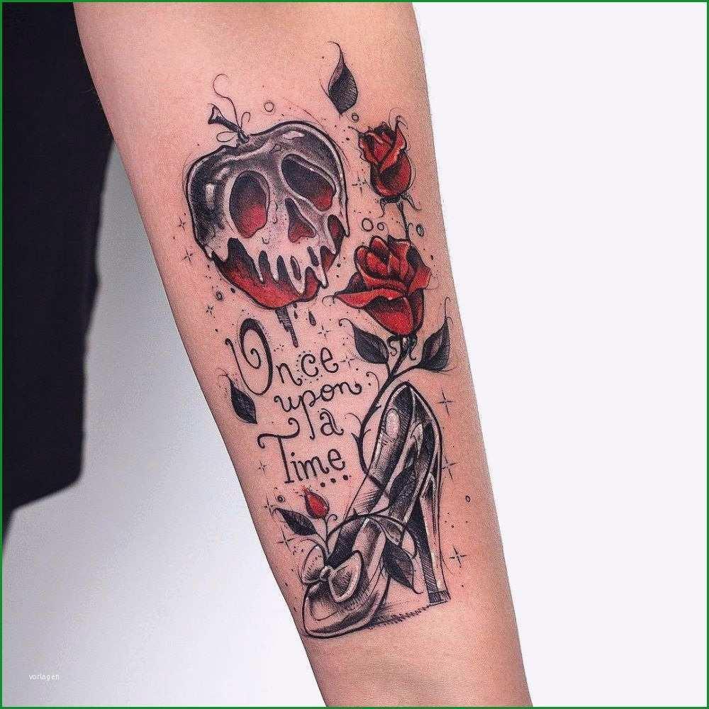 einhorn tattoo vorlage
