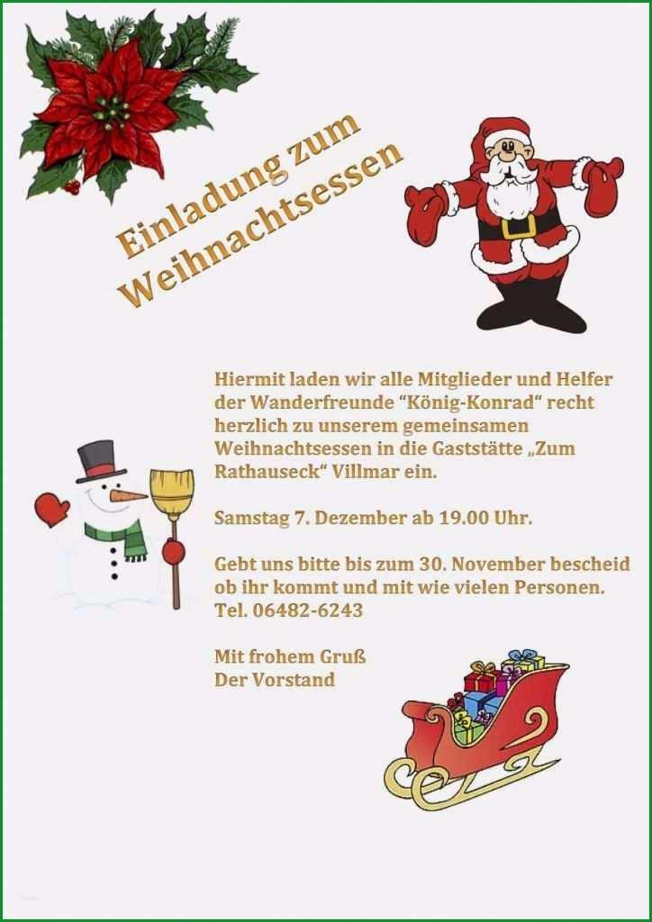 einladung weihnachtsfeier vorlage text grundschule kunstlerischerstaunlich 73 erstaunlich einladung weihnachtsfeier schule foto einladungkarten