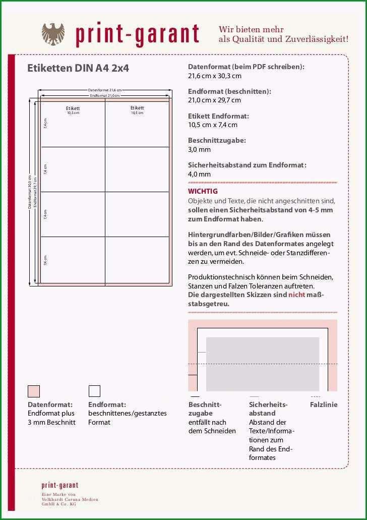 Erstaunlich Etiketten Drucken Vorlage Und Daten Erstellen
