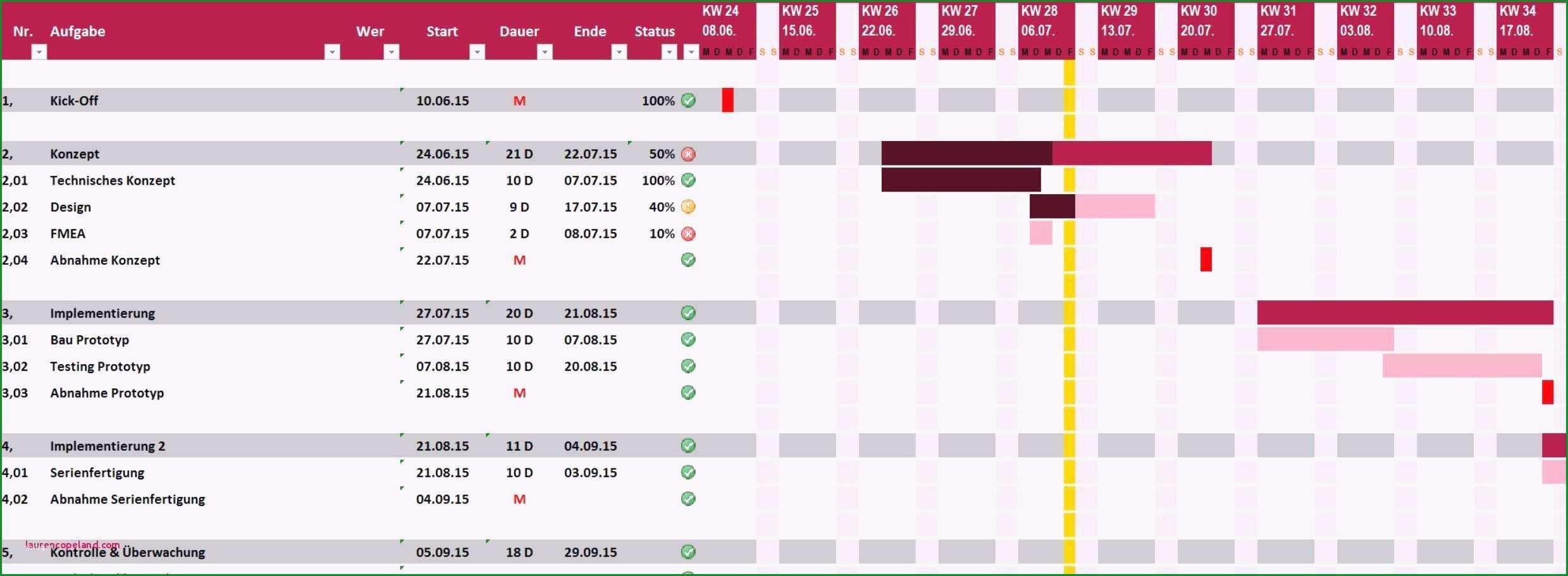 excel arbeitszeit berechnen mit pause vorlage timecard 6 be nungsanleitung pdf