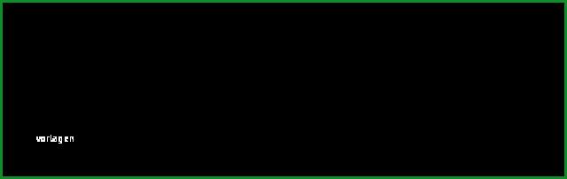 File Schriftfeld DIN 6771 1g