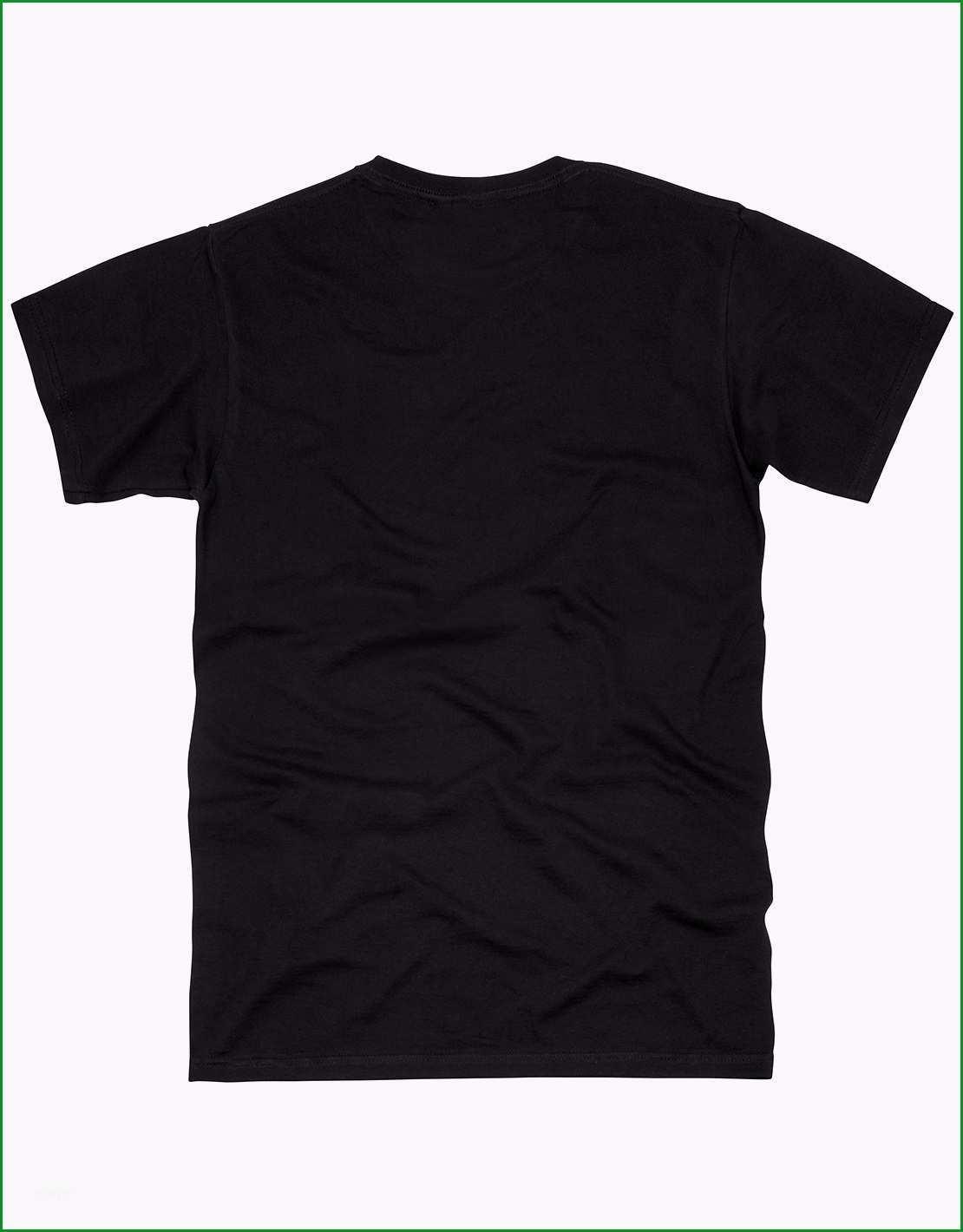 freiburg t shirt schwarz
