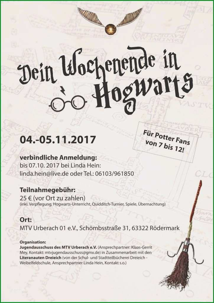 harry potter einladung vorlage schnste prferenz hogwarts briefharry potter einladung vorlage