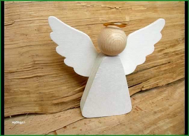 holzscheit engel flugel vorlage wunderbar engel aus holz engel aus holz selber machen engel holz