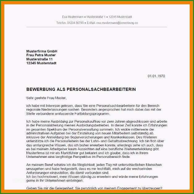 interne stellenausschreibung muster 10 vorlage interne bewerbung the natural curriculum 3