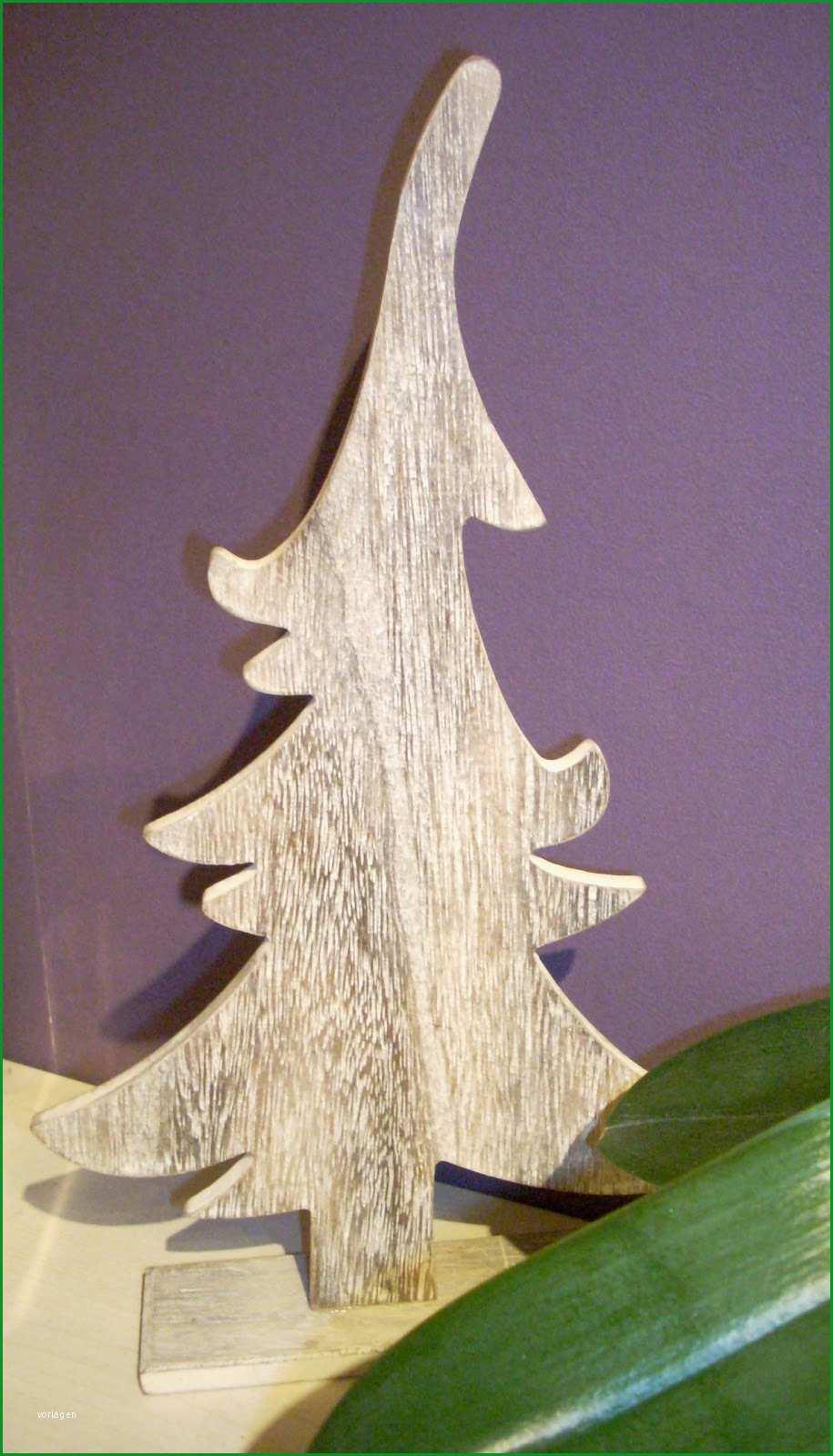 laubsage tannenbaum vorlage