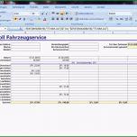 Erstaunlich Protokoll Vorlage Excel – Gehen