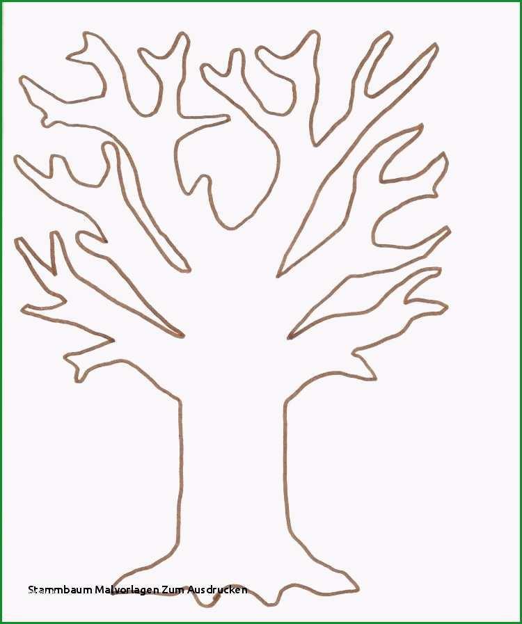 stammbaum zum ausdrucken memory vorlagen zum ausdrucken neues produktbeschreibung vorlage