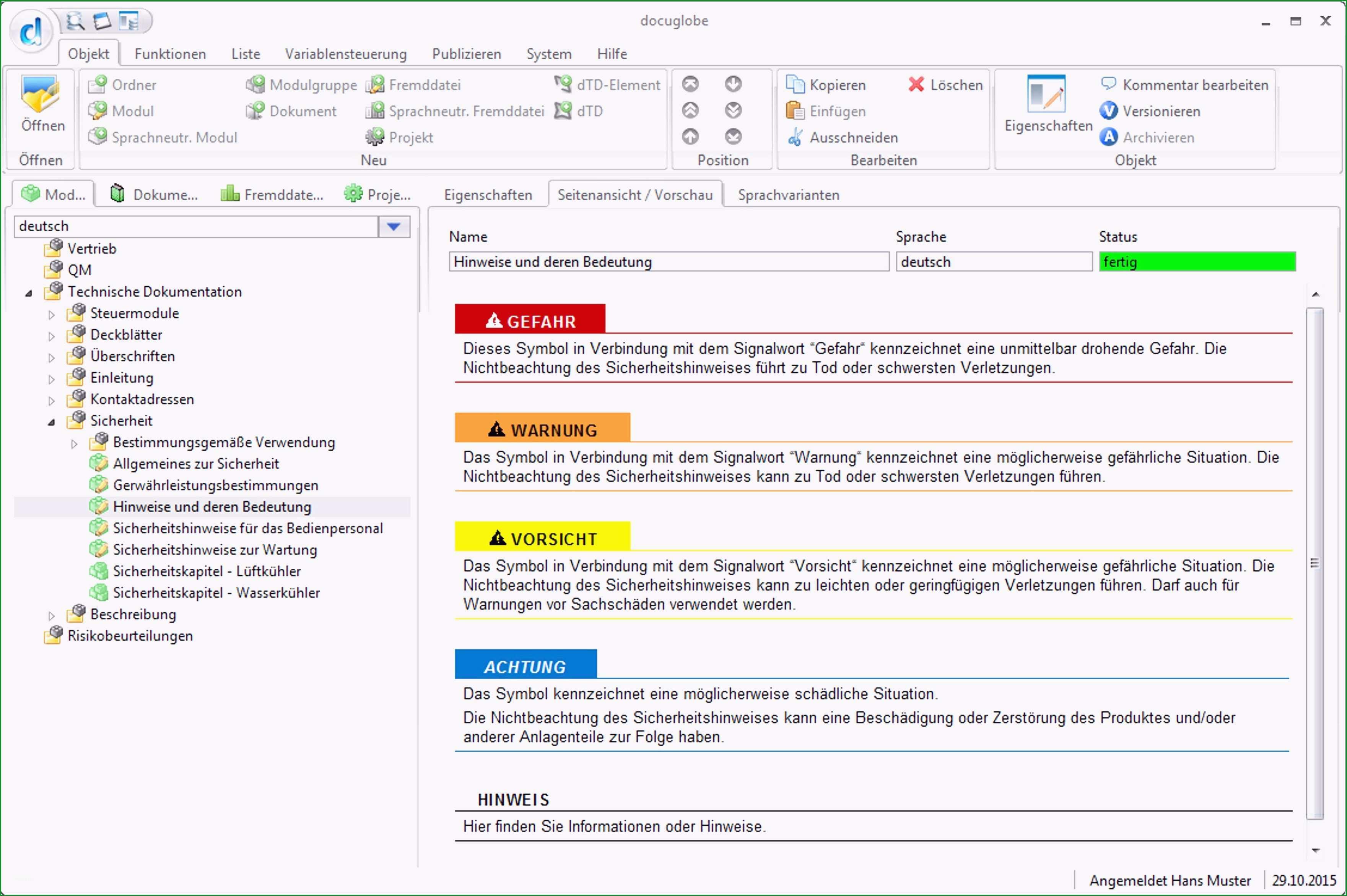 technische dokumentation software beispiel kostenlos it dokumentation muster inspiration it dokumentation muster modell