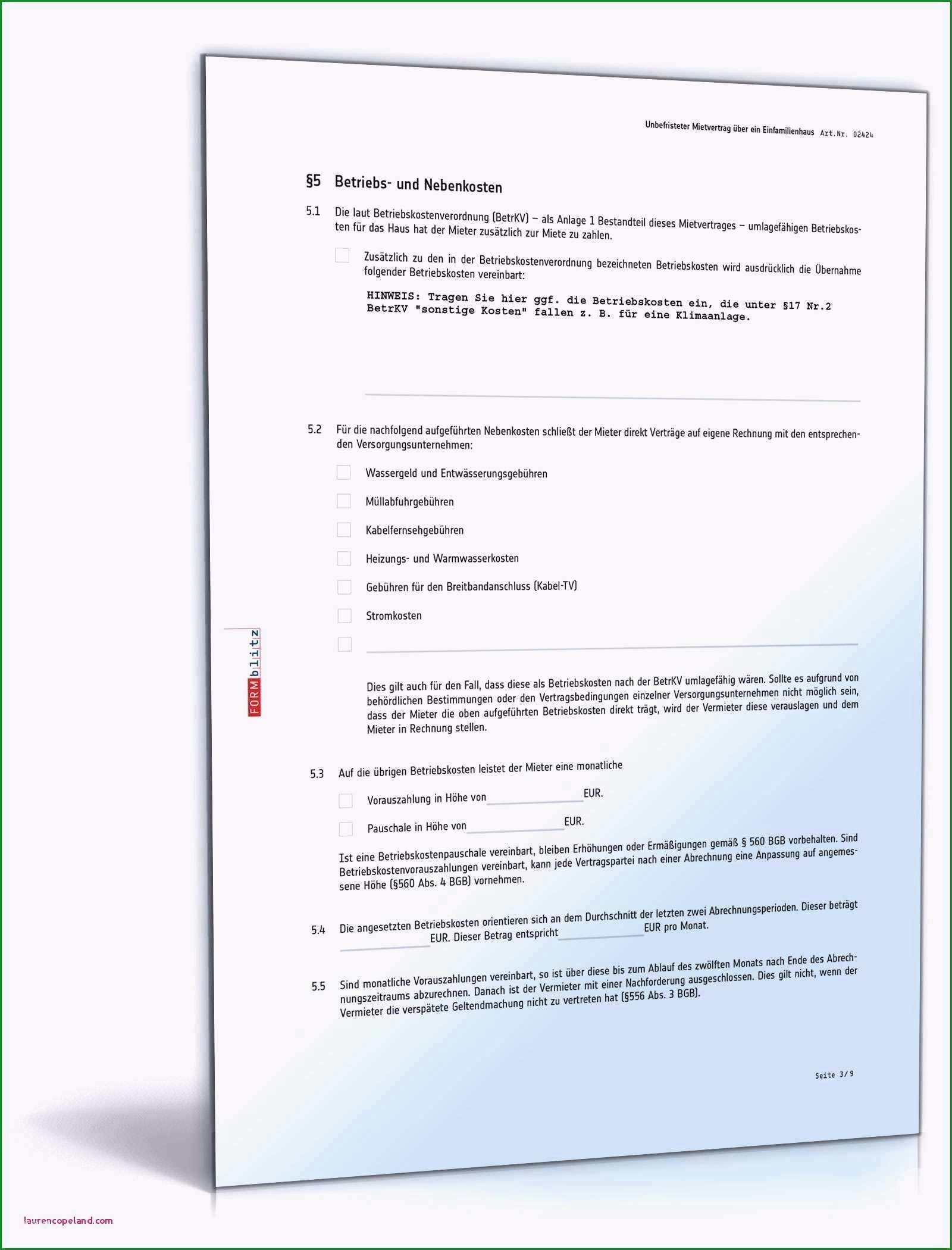 telekom handyvertrag kundigen vorlage mobil debitel kuendigen vorlage 2
