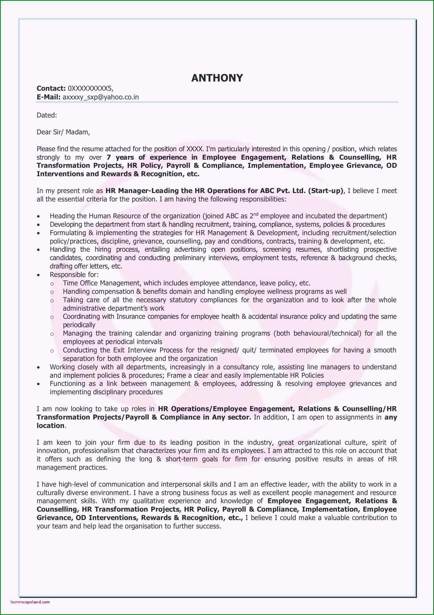versicherung kundigen vorlage word kuendigung gas vorlage word vorstellung vorlage klingelschild 3