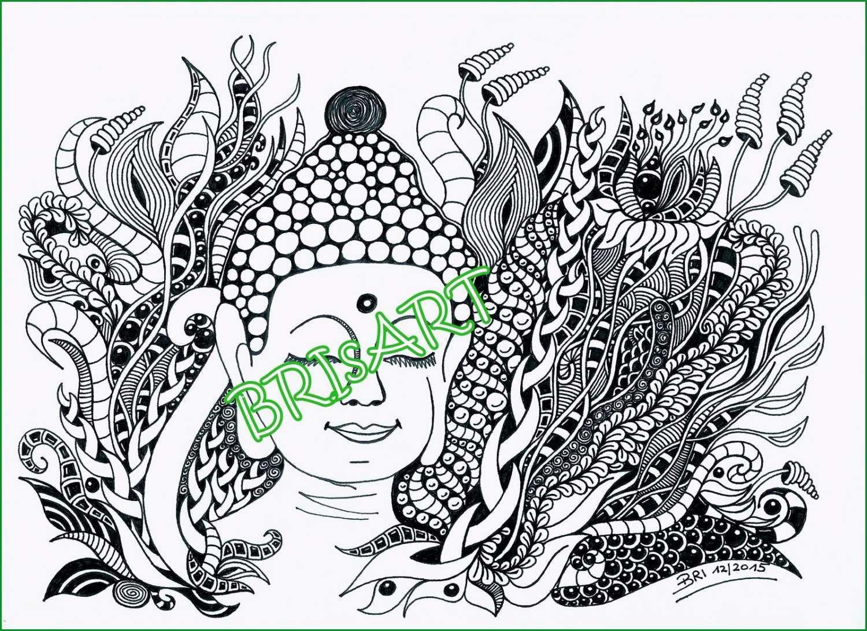zentangles coloring zenzia