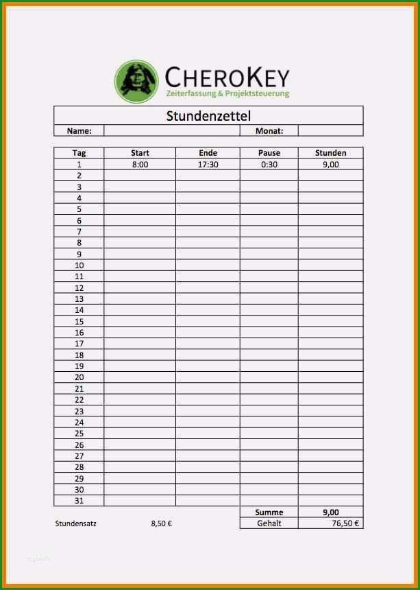 15 ordner ruckenschilder vorlage kostenlos
