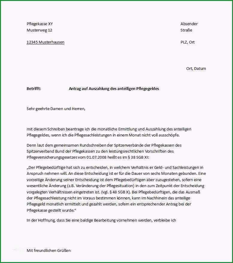 antrag auf ratenzahlung amtsgericht vorlage bewundernswert vorlage antrag pflegestufe vorlage antrag pflegestufe 28