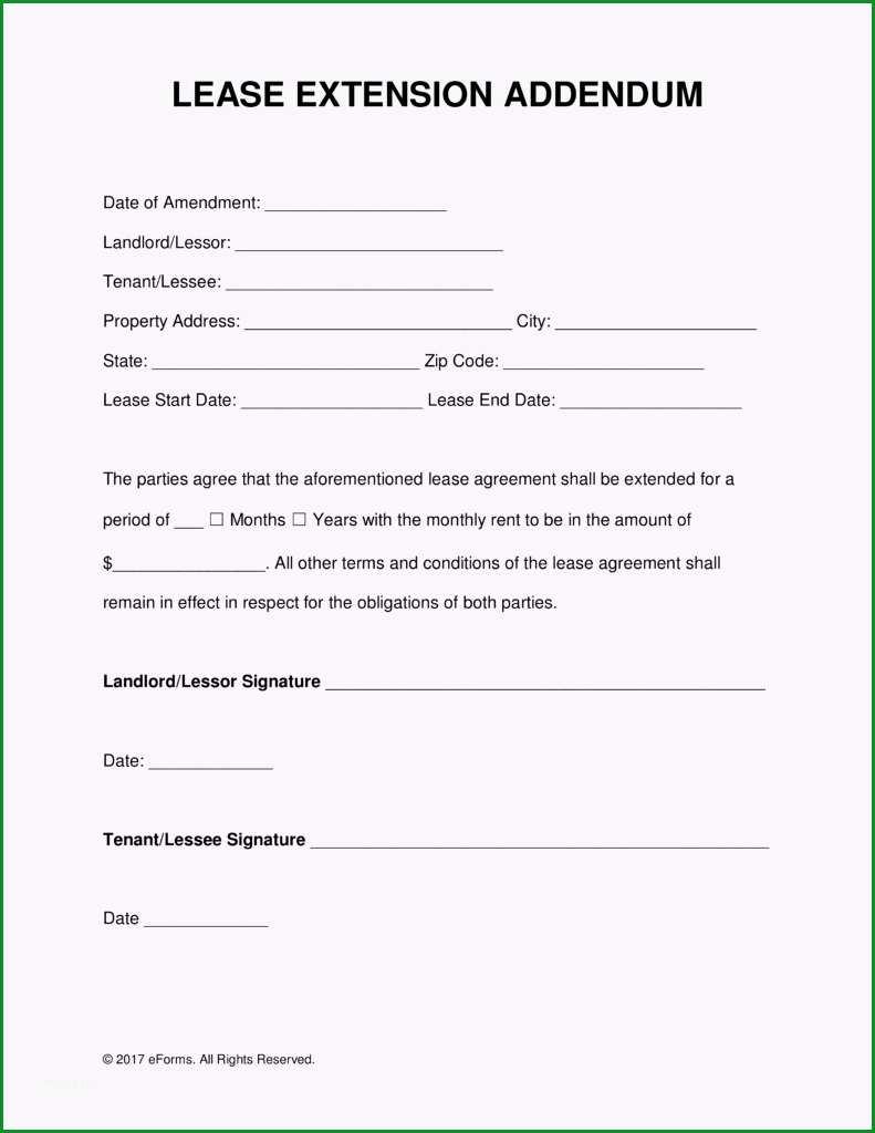 berliner testament vorlage kostenlos pdf elegant beste nachlass wird vorlage ideen dokumentationsvorlage beispiel