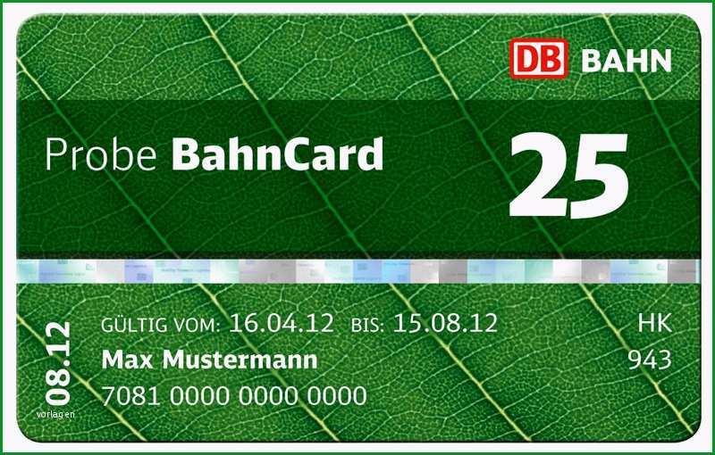 db bahncard kundigen vorlage europapark gutscheine kaufen werbegeschenke weihnachten