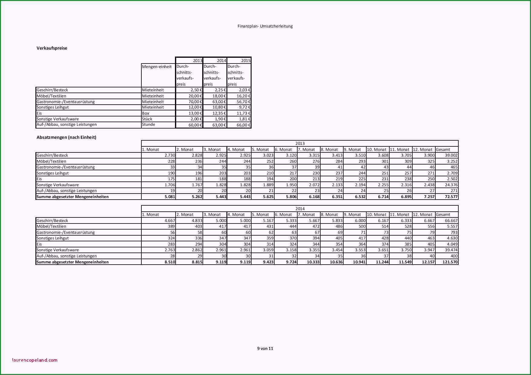 nstplan vorlagen kostenlos einzigartiges excel vorlage kalender 2