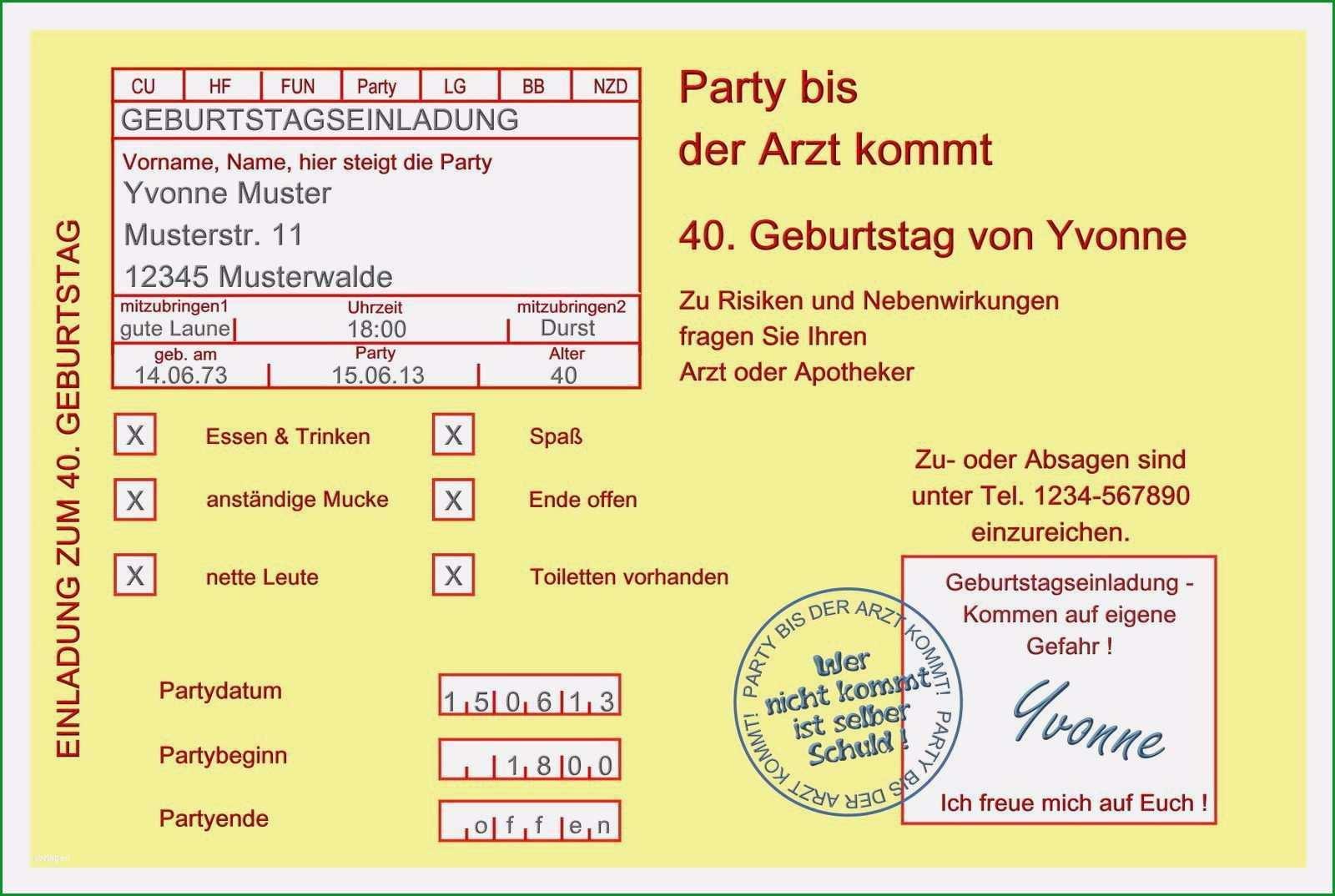eintrittskarte vorlage kostenlos gut einladung geburtstag vorlage kostenlos einladungen