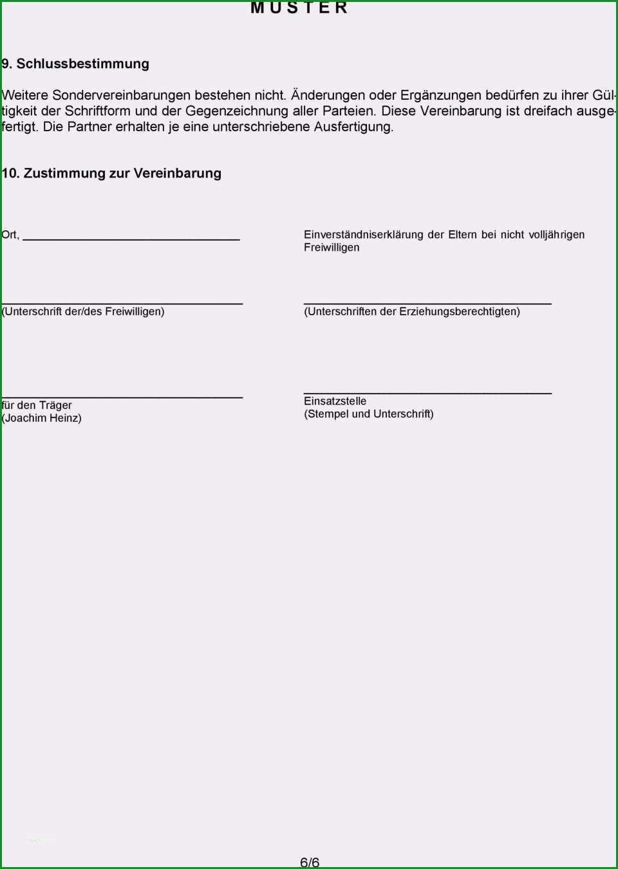 einverstandniserklarung filmaufnahmen vorlage cool m u s t e r vereinbarung pdf
