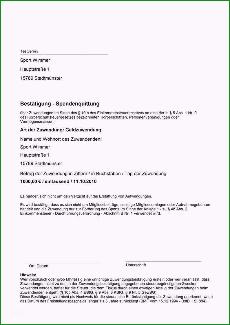 girokonto kundigen vorlage pdf schone spendenkonto eroffnen einrichten privat verein