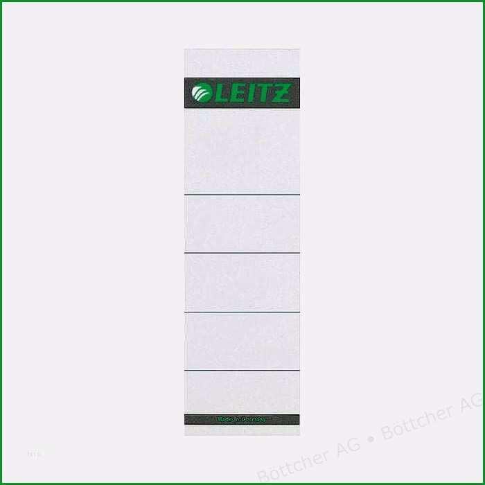 herma special etiketten vorlage neu leitz 1607 grau 57 x 190mm ordner ruckenschilder bottcher ag