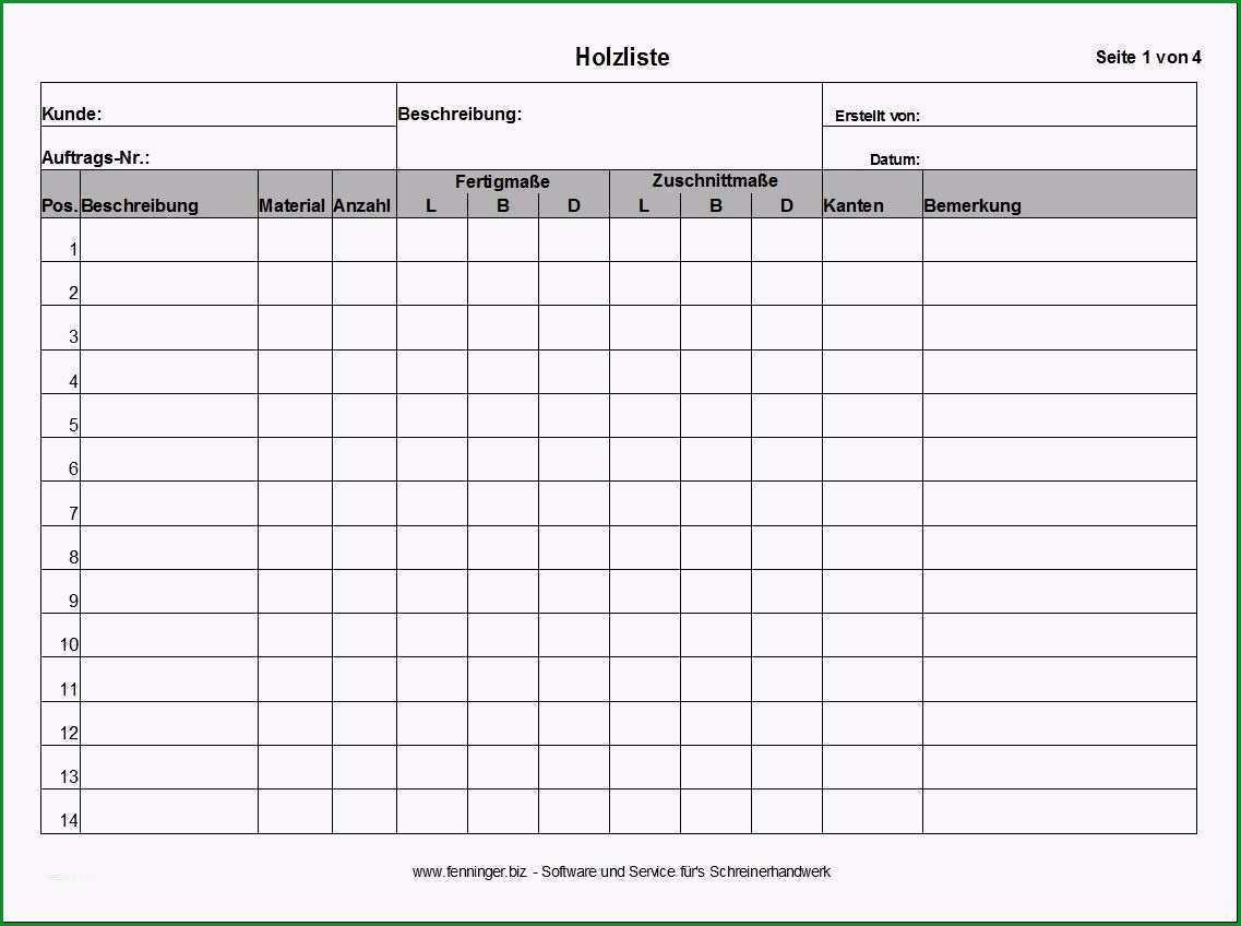 kalkulation gastronomie excel vorlage einzigartig nett menu kalkulation vorlage ideen entry level resume