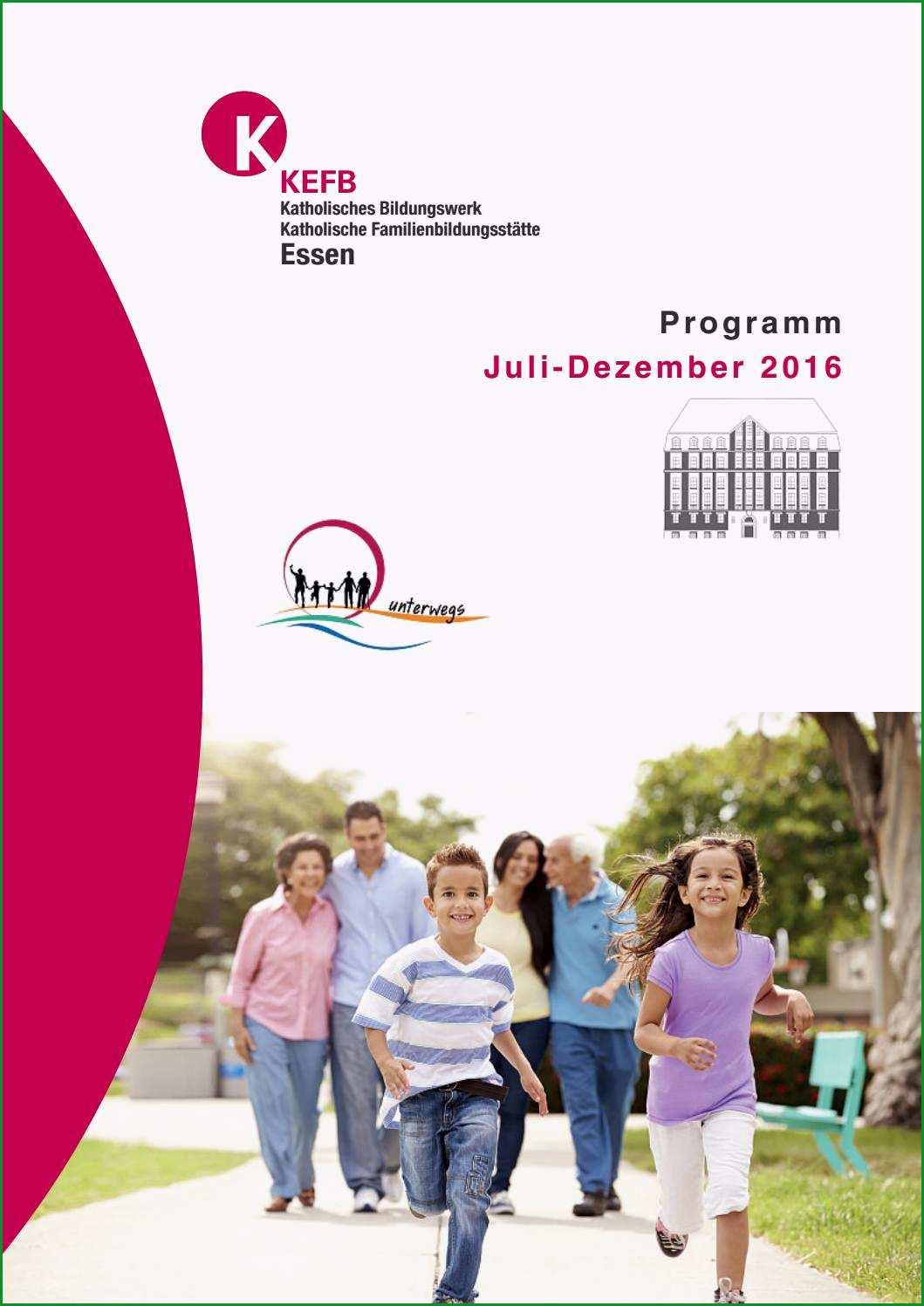 programm 2 2016 pdf internet