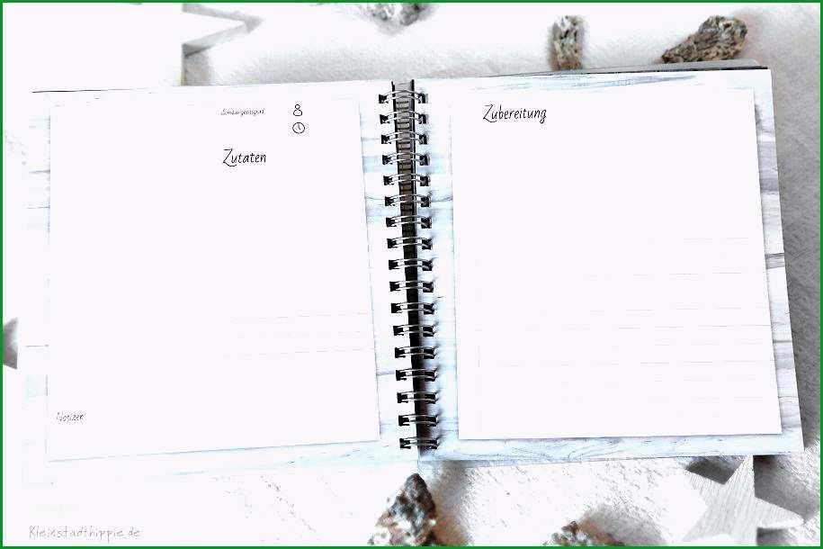 kochbuch vorlage sammlungen von rezeptbuch hochzeit vorlage beschreibung fotos hochzeit ideen machen