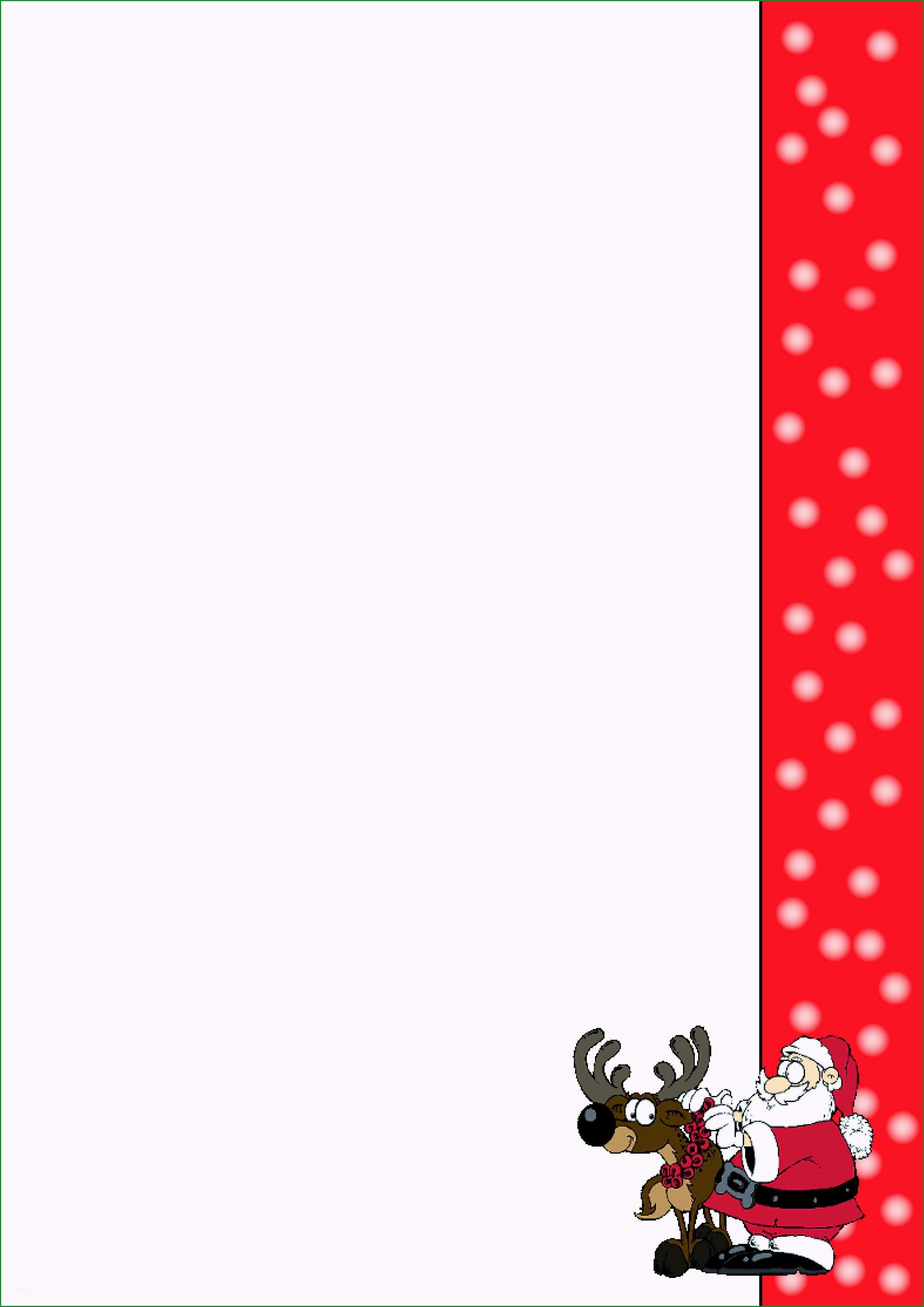 kostenloses briefpapier weihnachten vorlagen zum selbst mit weihnachtsbrief vorlage kostenlos