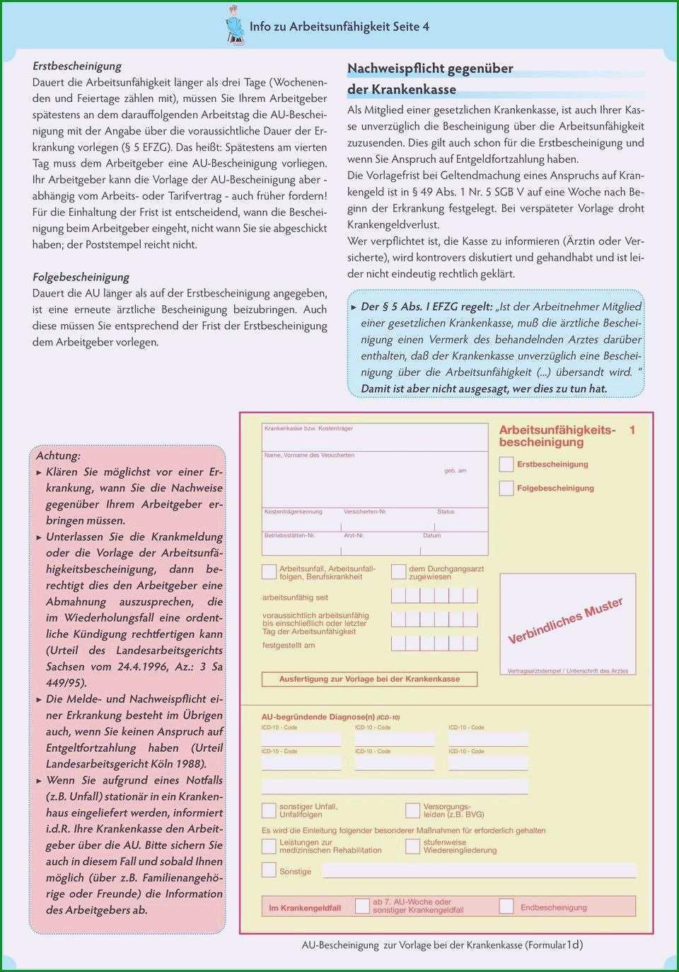 krank melden beim arbeitgeber vorlage neu krankmeldung vorlage pdf