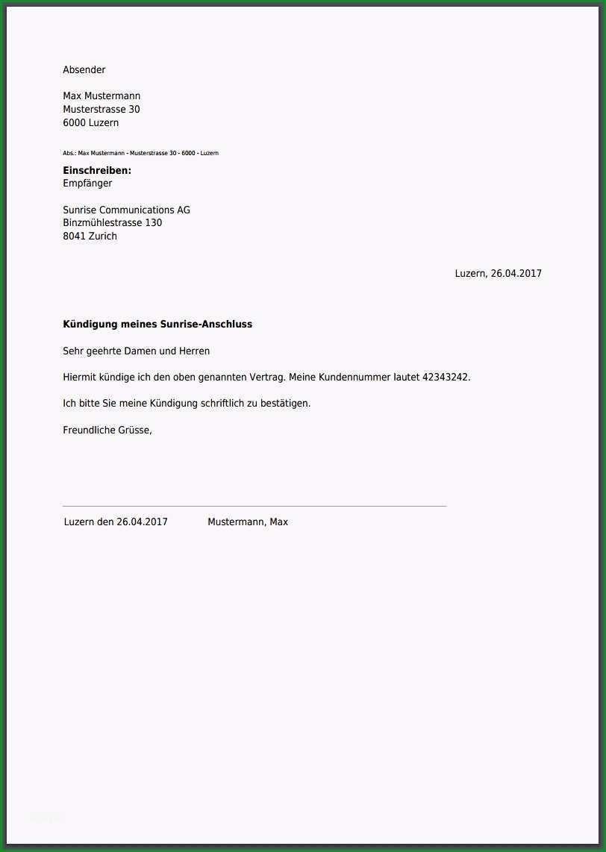 o2 dsl kundigung vorlage word kundigung sunrise internet anschluss online pdf erstellen