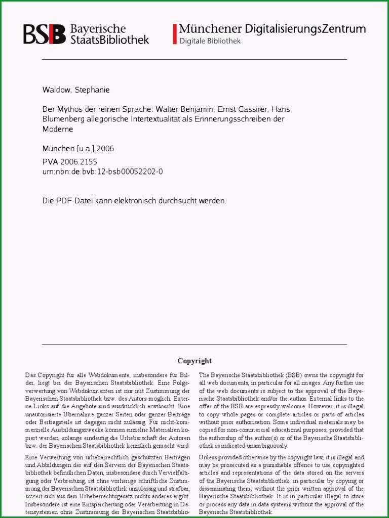 testament kostenlose vorlage berliner testament muster pdf sie uber das testament 2